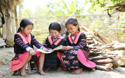 53 tỉnh, thành công bố lịch nghỉ của học sinh Tết Nguyên đán Tân Sửu 2021