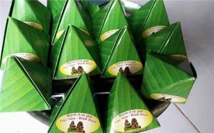Top 100 món ăn đặc sản và quà tặng Việt Nam