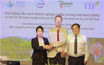 Phát triển bền vững, TH sản xuất điện từ mặt trời và bã mía