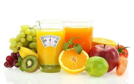 9 loại trái cây giàu chất xơ giúp giảm cân hiệu quả