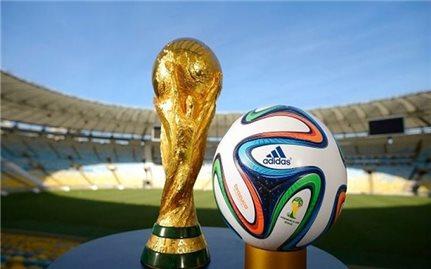 Lễ bốc thăm vòng loại thứ 3 World Cup 2022 khu vực châu Á diễn ra ở đâu, khi nào?