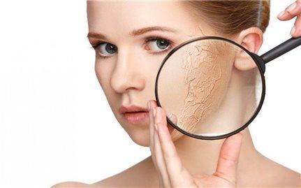 Những sai lầm và cách khắc phục khi tẩy tế bào chết cho da mặt tại nhà