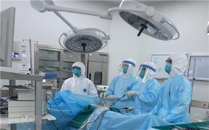 Thủ tướng yêu cầu nghiên cứu 2 phương pháp điều trị bệnh nhân Covid-19 do nhà khoa học kiến nghị
