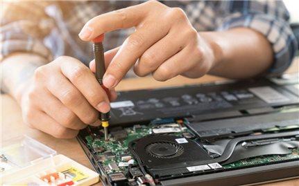 Bạn cần làm gì để bảo vệ dữ liệu cá nhân khi mang điện thoại, laptop đi sửa?