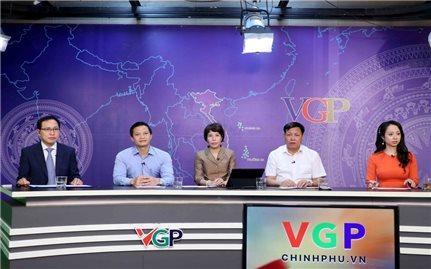 Doanh nghiệp nước ngoài không thay đổi chiến lược đầu tư vào Việt Nam