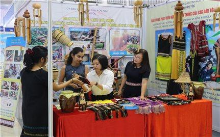 Thực hiện chính sách dân tộc ở Kon Tum: Nhận diện đúng, đầu tư hiệu quả