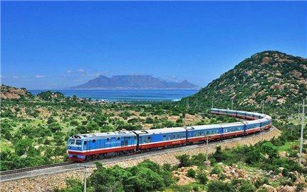 Phê duyệt quy hoạch 09 tuyến đường sắt mới, tổng chiều dài 2.362 km