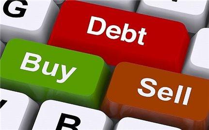 Sẽ có một số thay đổi về cách định giá khi mua bán nợ