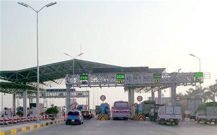 Quốc hội yêu cầu rà soát toàn bộ các trạm BOT giao thông đường bộ