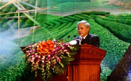 Đồng bào các dân tộc thiểu số là máu thịt của dân tộc Việt Nam, bộ phận không thể tách rời của khối đại đoàn kết toàn dân tộc