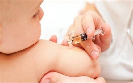 Thí điểm tiêm vaccine viêm gan B cho trẻ sơ sinh tại nhà