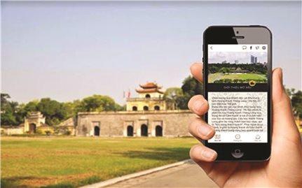 Đưa Hoàng Thành Thăng Long trở thành điểm du lịch hấp dẫn