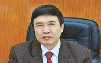 Liên quan đến vụ việc bắt 2 cựu Tổng Giám đốc BHXH Việt Nam- Bảo hiểm xã hội Việt Nam khẳng định: Quyền lợi của người tham gia bảo hiểm không bị ảnh hưởng