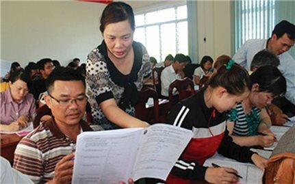 Tổng điều tra dân số và nhà ở năm 2019 ở Hà Nội: Cơ sở để xây dựng chính sách phát triển vùng DTTS và miền núi