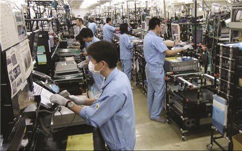 Thúc đẩy xuất khẩu lao động sau đại dịch Covid-19: Khẩn trương nhưng phải thận trọng