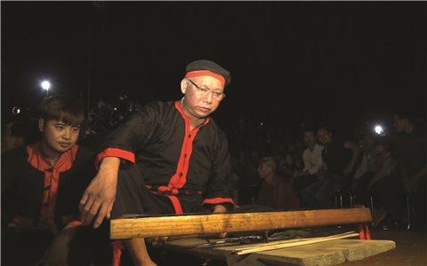 Lâm Bình (Tuyên Quang): Đưa du lịch thành mũi nhọn kinh tế