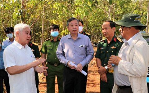 Việt Nam dự kiến đầu tư thêm nhiều sân bay mới