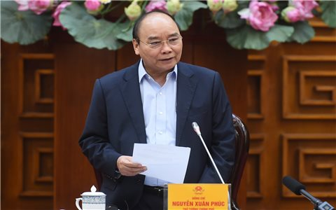 Thủ tướng nhất trí bổ sung một số nguyên nhân để xử lý nợ tại NHCSXH