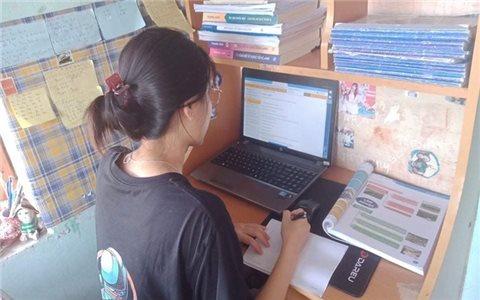 Chuẩn bị tốt cho kỳ thi tốt nghiệp THPT quốc gia