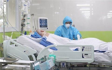 Tình trạng đau mỏi cơ kéo dài sau mắc Covid-19 bạn nên biết