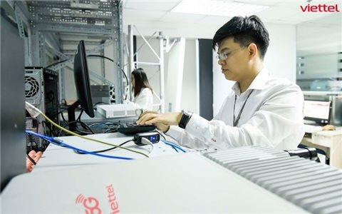 Ba tổ chức của Việt Nam thuộc nhóm dẫn đầu về đổi mới sáng tạo năm 2021