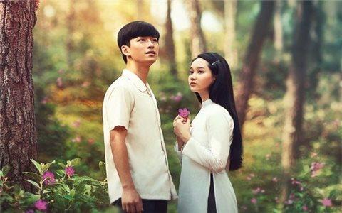 Tổ chức Tuần phim chào mừng Liên hoan Phim Việt Nam lần thứ XXII