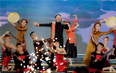 Đăk Nông: Rộn ràng mùa Lễ hội Văn hóa thổ cẩm