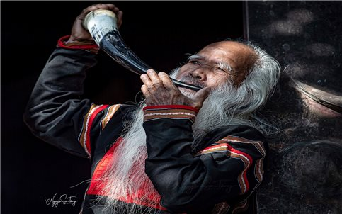 Văn hóa truyền thống các dân tộc Tây Nguyên: Nhận diện đúng để bảo tồn hiệu quả