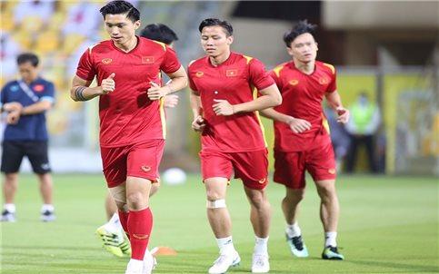 Nguy cơ hủy AFC Cup vì Covid-19