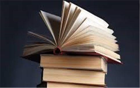 Lợi ích tuyệt vời của việc đọc sách trước khi ngủ