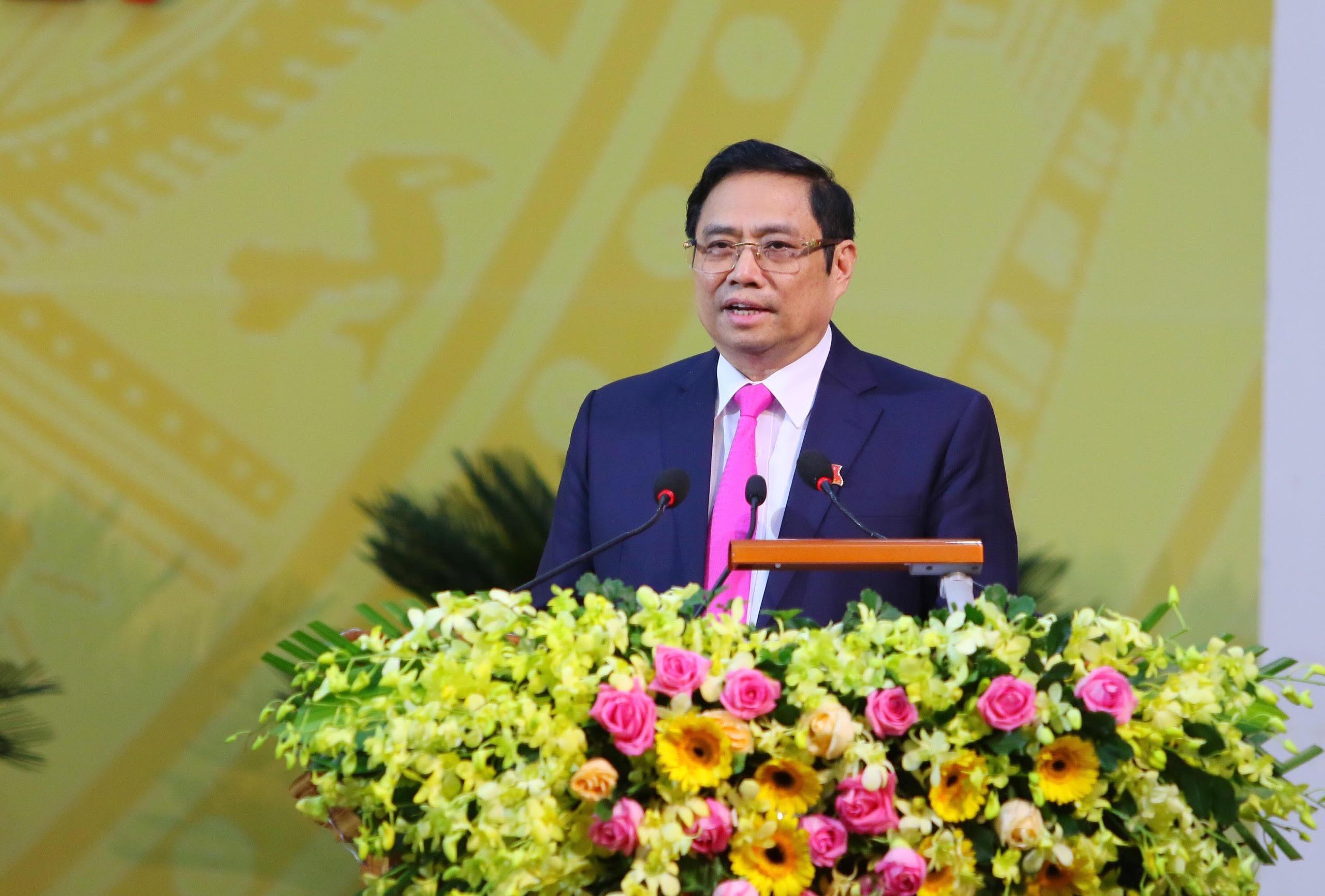 Khai mạc Đại hội Đảng bộ tỉnh Hậu Giang lần thứ XIV