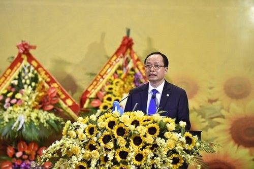 Kỷ niệm 90 năm ngày thành lập Đảng bộ tỉnh Thanh Hóa 1
