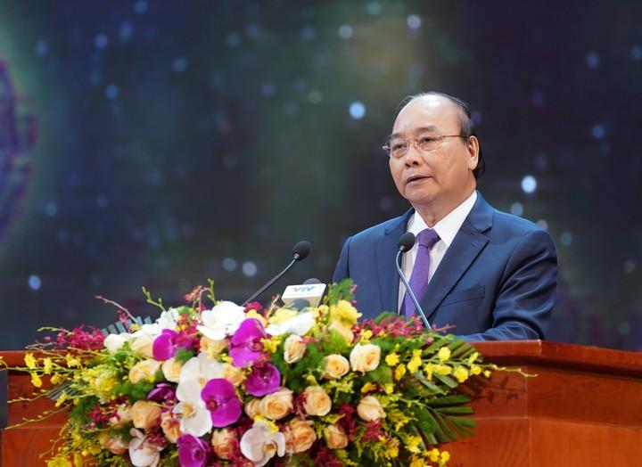 Thủ tướng đề nghị các địa phương thực hiện phụng dưỡng, chăm lo đời sống vật chất, tinh thần và sức khỏe các mẹ Việt Nam Anh hùng ở mức tốt nhất