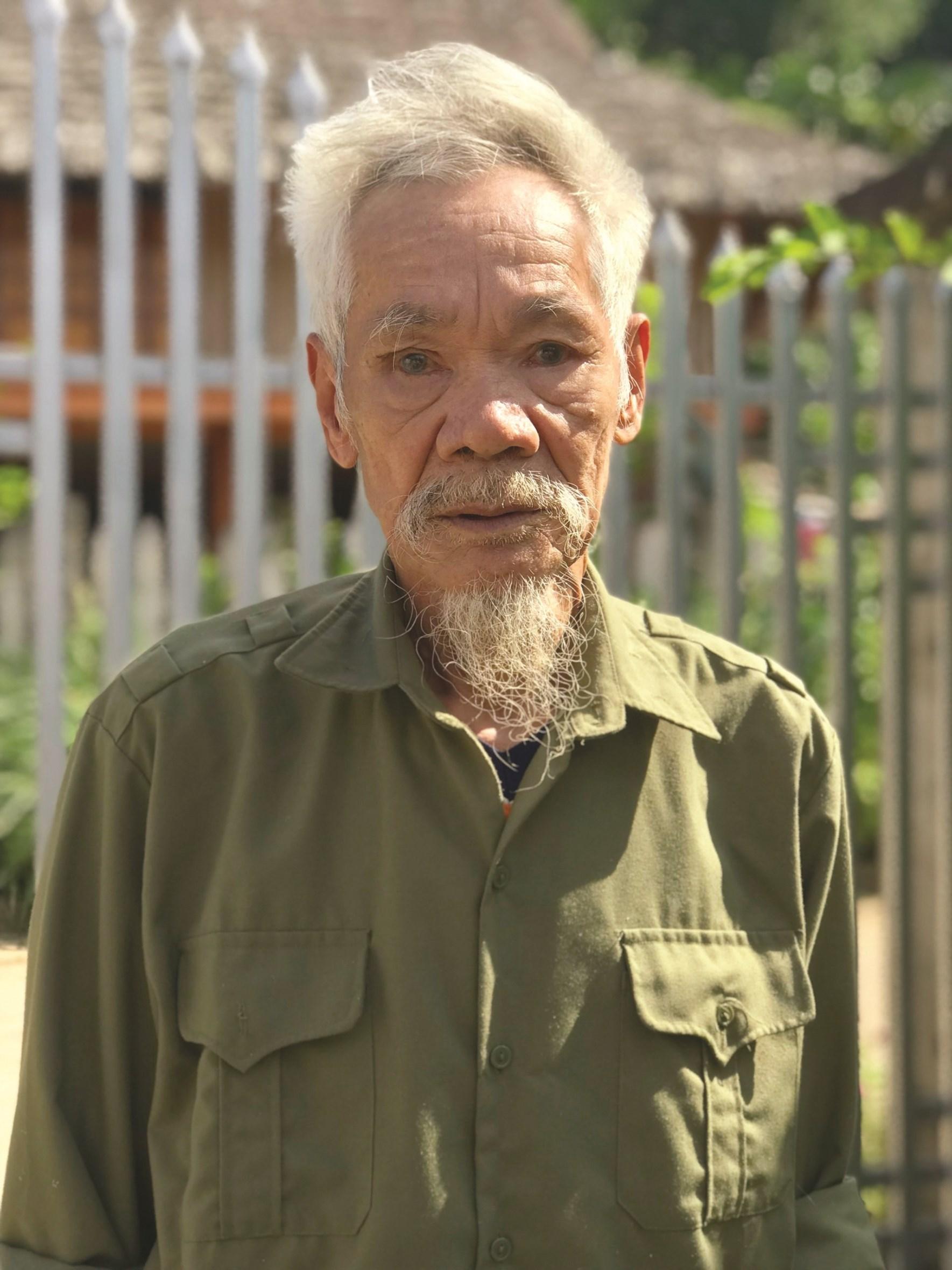 Hướng về Đại hội Đảng bộ tỉnh Tuyên Quang 2