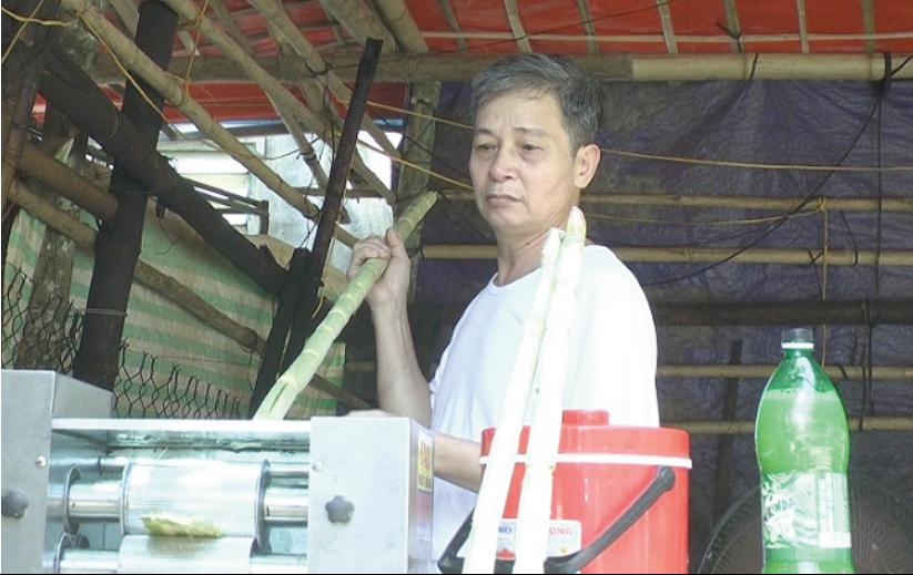 Tham gia BHXH tự nguyện giúp những NLĐ tự do, người dân khu vực nông thôn bảo đảm thu nhập, ổn định cuộc sống khi về già, hết tuổi lao động