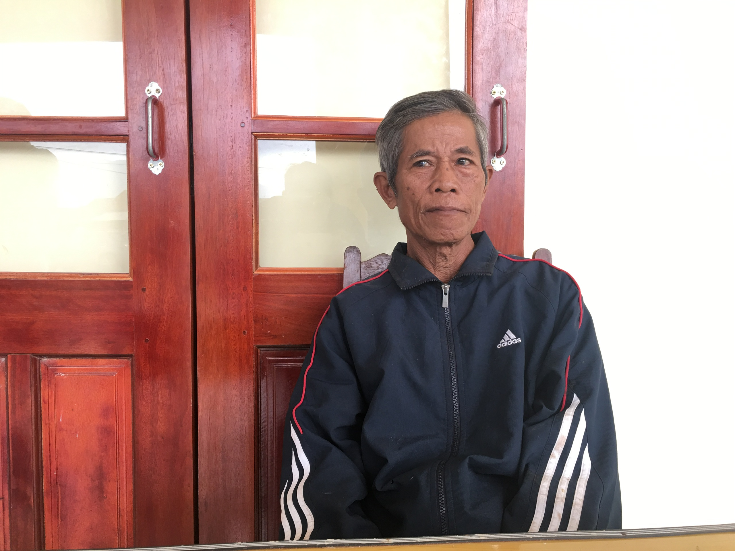 Đồng bào các tỉnh Phú Yên, Bình Định tin tưởng, kỳ vọng vào Đại hội Đảng 2