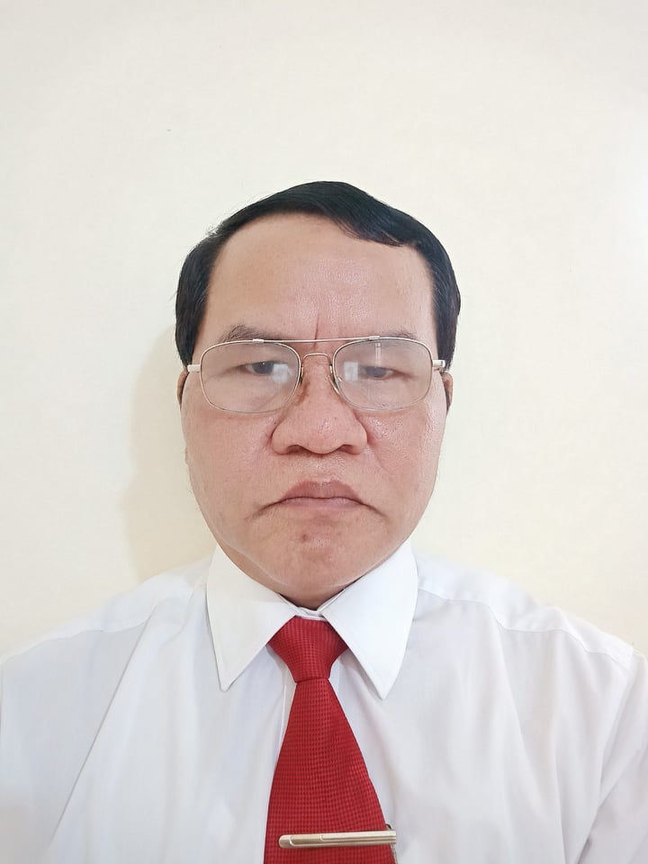 Đồng bào DTTS Tây Nghệ An hướng về đại hội XIII của Đảng: Niềm tin và khát vọng 1