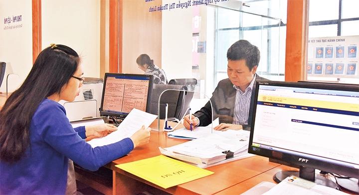 Việc thí điểm quản lý theo mô hình chính quyền đô thị chính là cơ hội để Hà Nội giải quyết những bất cập trong công tác quản lý đô thị, giúp Thủ đô phát triển nhanh, bền vững.