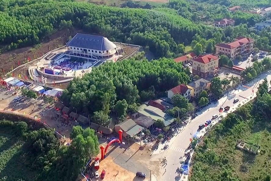 Thanh tra tỉnh Quảng Trị vừa có kết luận chỉ rõ nhiều sai phạm, yêu cầu huyện Đakrông phải thu hồi nộp trả ngân sách nhà nước nhiều tỉ đồng