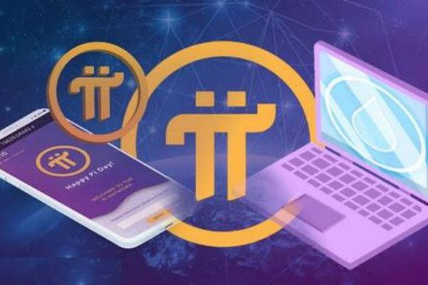 Người dân khi tham gia vào các hệ thống thanh toán trên mạng cần bảo vệ thông tin dữ liệu cá nhân