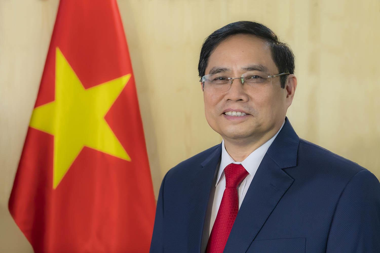 Chuyến công tác nước ngoài đầu tiên trên cương vị mới của Thủ tướng Chính phủ Phạm Minh Chính khẳng định ưu tiên của Việt Nam là thắt chặt và củng cố đoàn kết, tương trợ với các quốc gia thành viên ASEAN