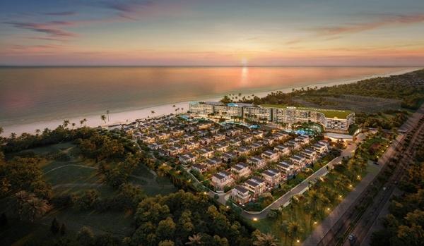 Những địa phương có bãi biển đẹp, mang lại những trải nghiệm mới mẻ, độc đáo như Hội An - Quảng Nam hứa hẹn sẽ là điểm đến được nhiều du khách yêu thích