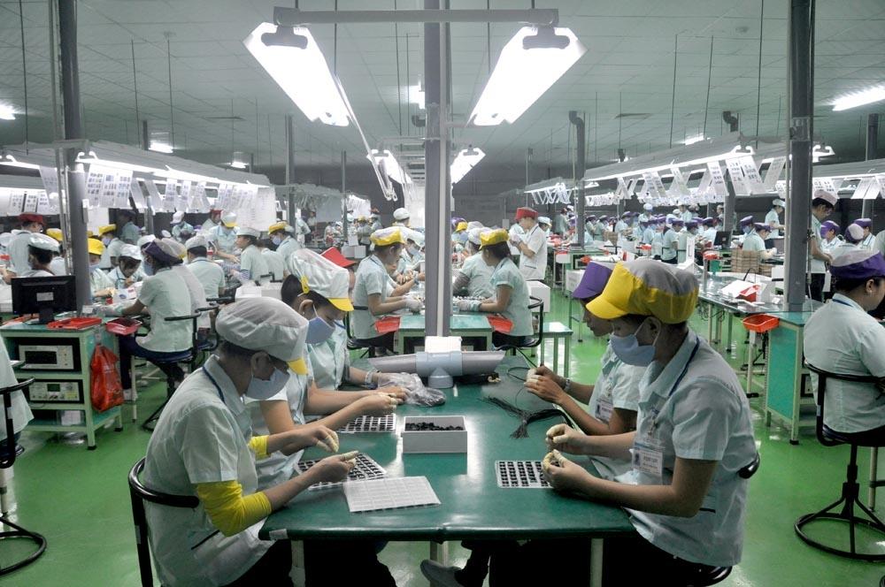 Bảo hiểm xã hội Việt Nam đề xuất hỗ trợ người lao động phải cách ly y tế 80.000 đồng/người/ngày