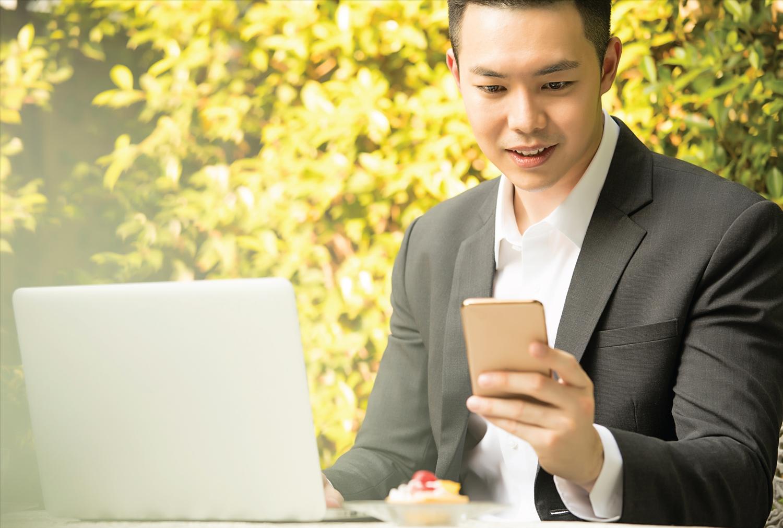 """Chương trình """"Cài App dễ dàng – Muôn vàn ưu đãi"""" do Ngân hàng TMCP Bắc Á triển khai, diễn ra từ ngày 01.06.2021 đến ngày 31.12.2021"""