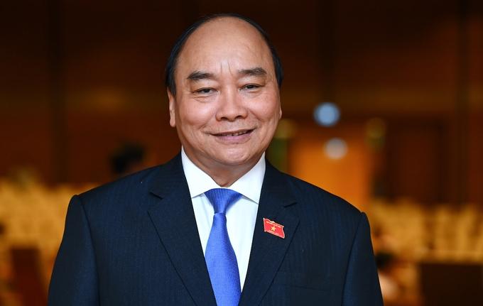 Chủ tịch nước Nguyễn Xuân Phúc nhấn mạnh sự cần thiết xây dựng Đề án kiện toàn tổ chức và hoạt động của Ban chỉ đạo Cải cách tư pháp Trung ương