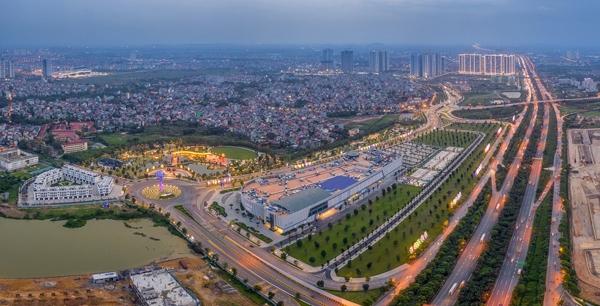 Các tuyến metro có vai trò lớn trong việc phát triển kinh thế văn hóa của các đô thị trên thế giới