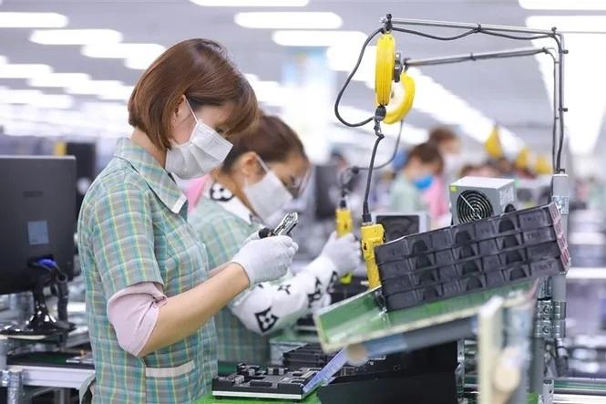 12 chính sách hỗ trợ người lao động và người sử dụng lao động gặp khó khăn do đại dịch COVID-19