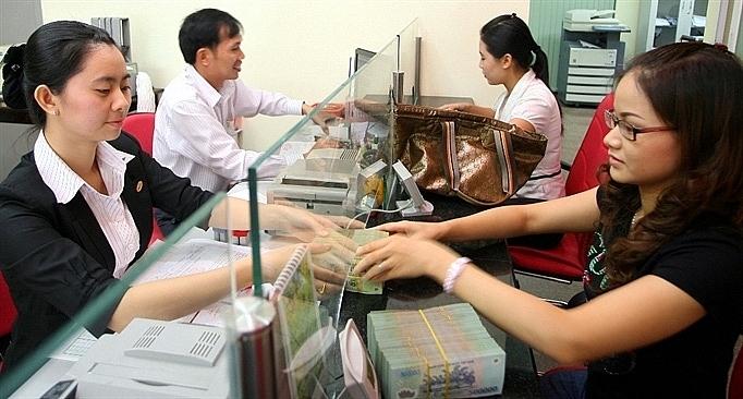 Lãi suất hỗ trợ doanh nghiệp sẽ giảm từ 0,5-2,5%