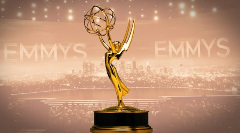 Emmy 2021 công bố danh sách đề cử, lễ trao giải sẽ hạn chế khán giả