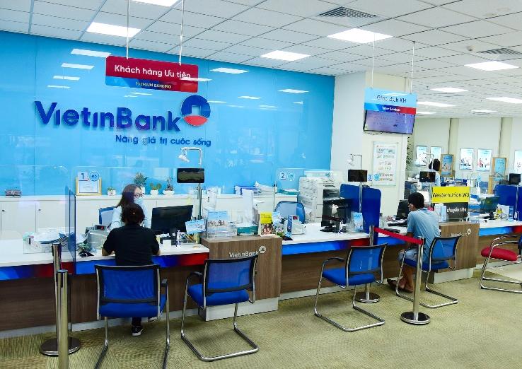 VietinBank tiếp tục giảm lãi suất cho vay lên tới 1%/năm cho các khách hàng chịu tác động tiêu cực của dịch bệnh COVID-19